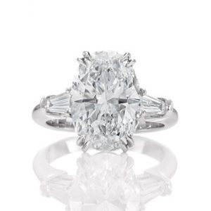 oval-cut-engagement-rings-oval-cut-diamonds-harry-winston2-01