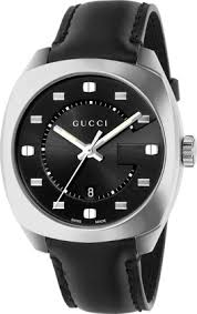 Gucci GG2570 YA142307
