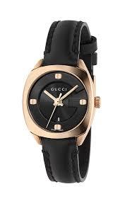 Gucci GG2570 YA142509