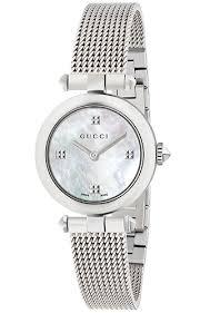 Gucci Diamantissima YA141504