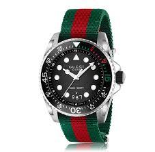Gucci Dive YA136209