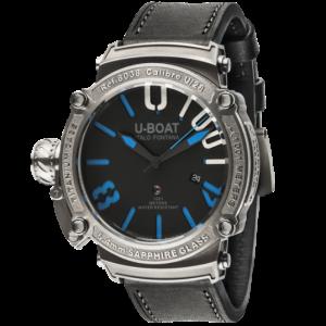 classico-47-1001-tit-blu