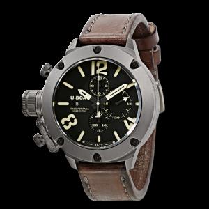 classico-53-titanium-chrono-u-72