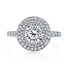 https://www.franco.com.au/engagementrings