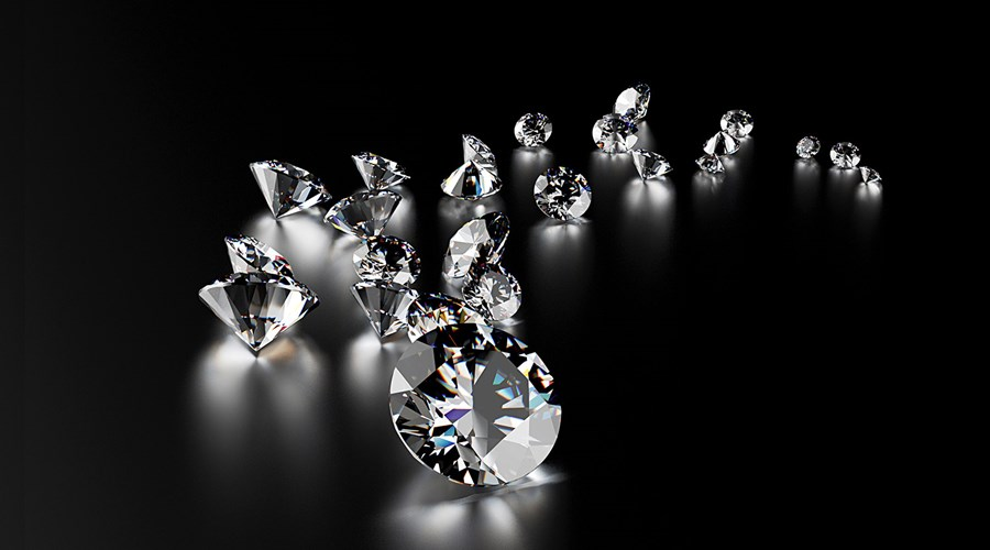 Loose diamonds with GIA Certificate available at wholesale prices. VIEW LIST AVAILABLE !