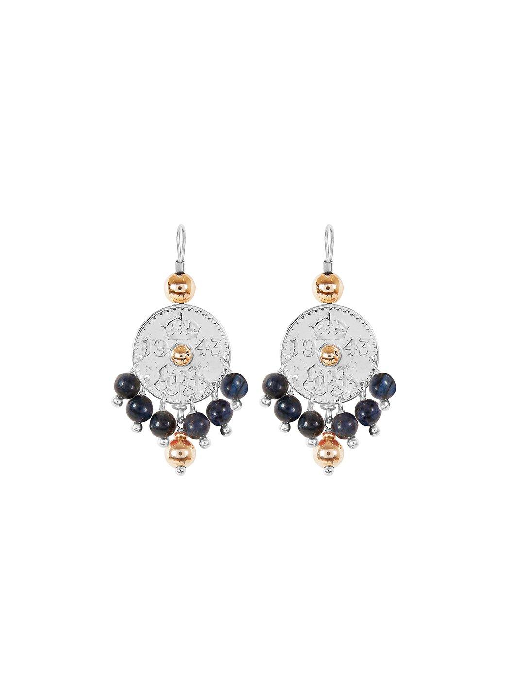 Fiorina Joy Earrings