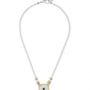 FJN-193_Joy_Necklace_Emerald_1943