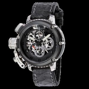 chimera-46-ss-skeleton-dial