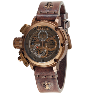 chimera-46mm-bronze-a-net
