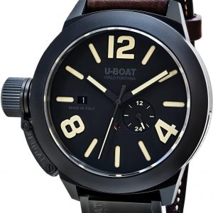 ub-932-u-boat-watch-classico-ceramic-matt-black-8107