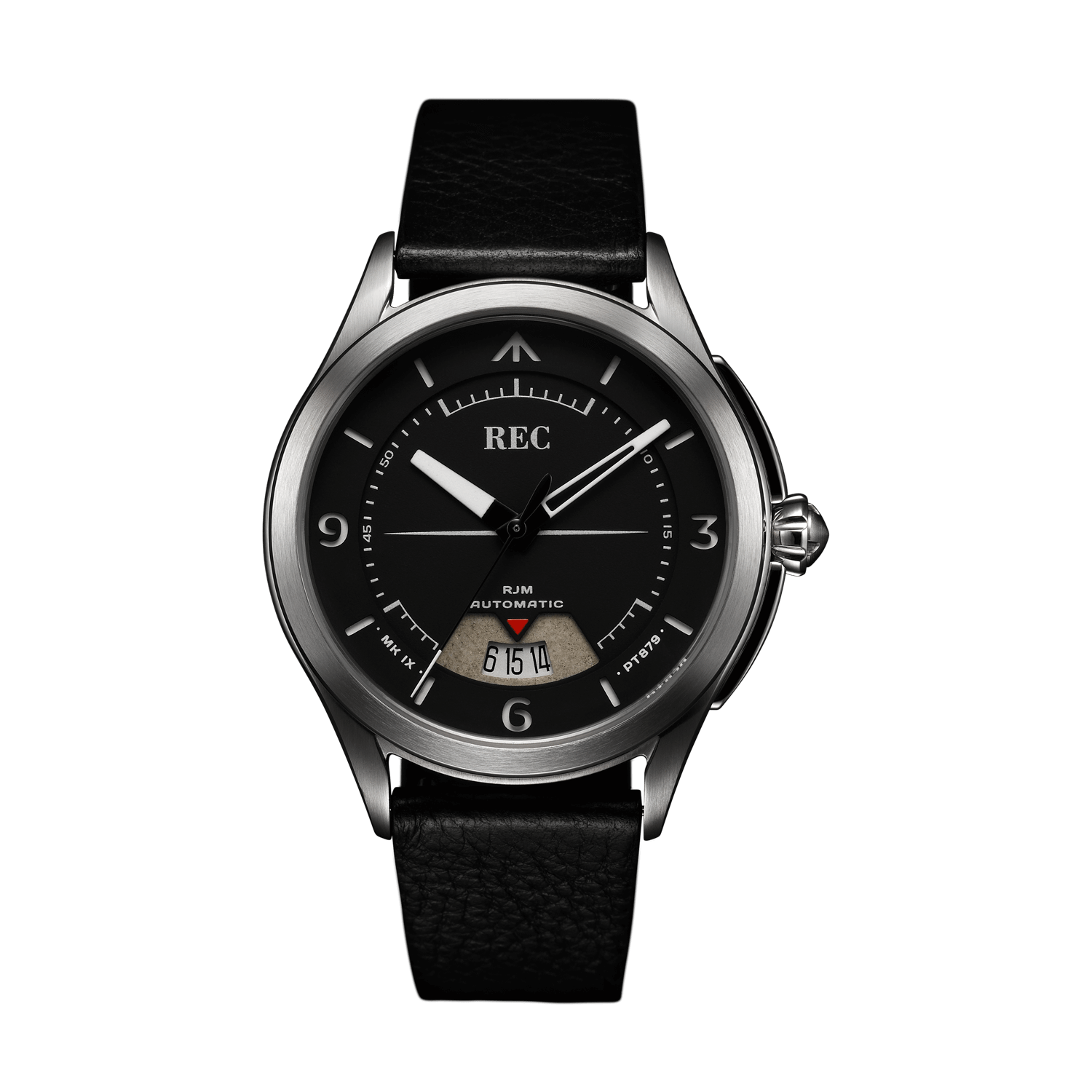 Rec Watch Spitfire RJM- 01 (available now)
