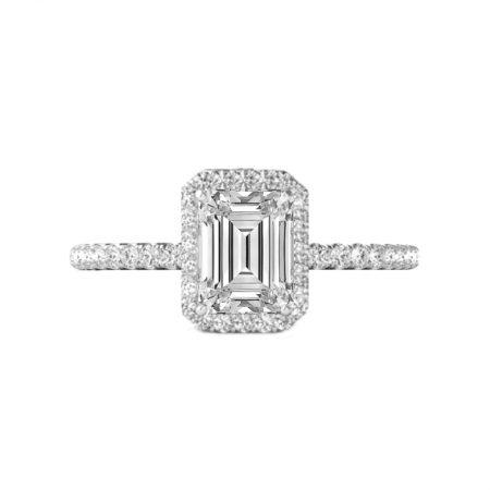 emerald-halo-thin-band-ring-2