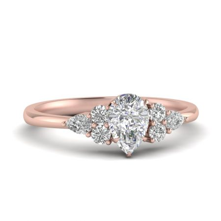 pear-accented-pear-shaped-diamond-ring-in-rose-gold-FD9289-PER-NL-RG