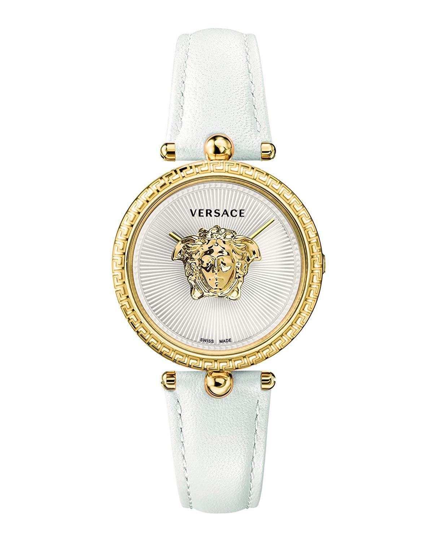 Versace Watch Palazzo Empire-