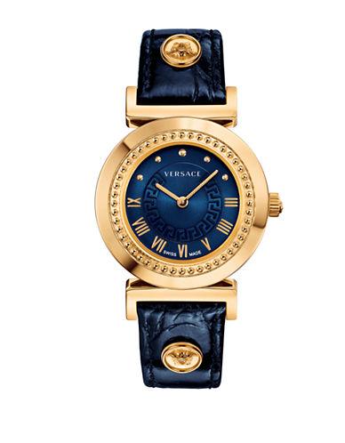 Versace Watch Vanity-P5Q80D282S282