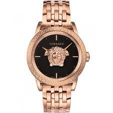 Versace Watch Palazzo Empire-VERD00718