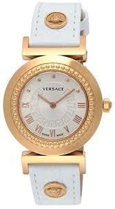 Versace Watch Vanity-P5Q80D001S001