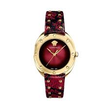 Versace Watch Shadov-VEBM00918
