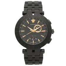 Versace Watch V Race