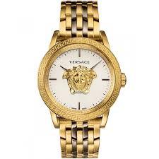 Versace Watch Palazzo Empire-VERD00418