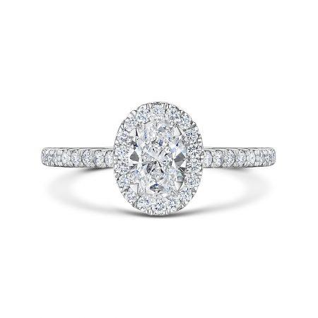 Franco Jewellers Custom rings