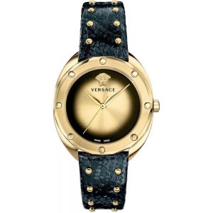 versace-vebm00318-womens-shadov-oval-wristwatch-p11900-44585_image
