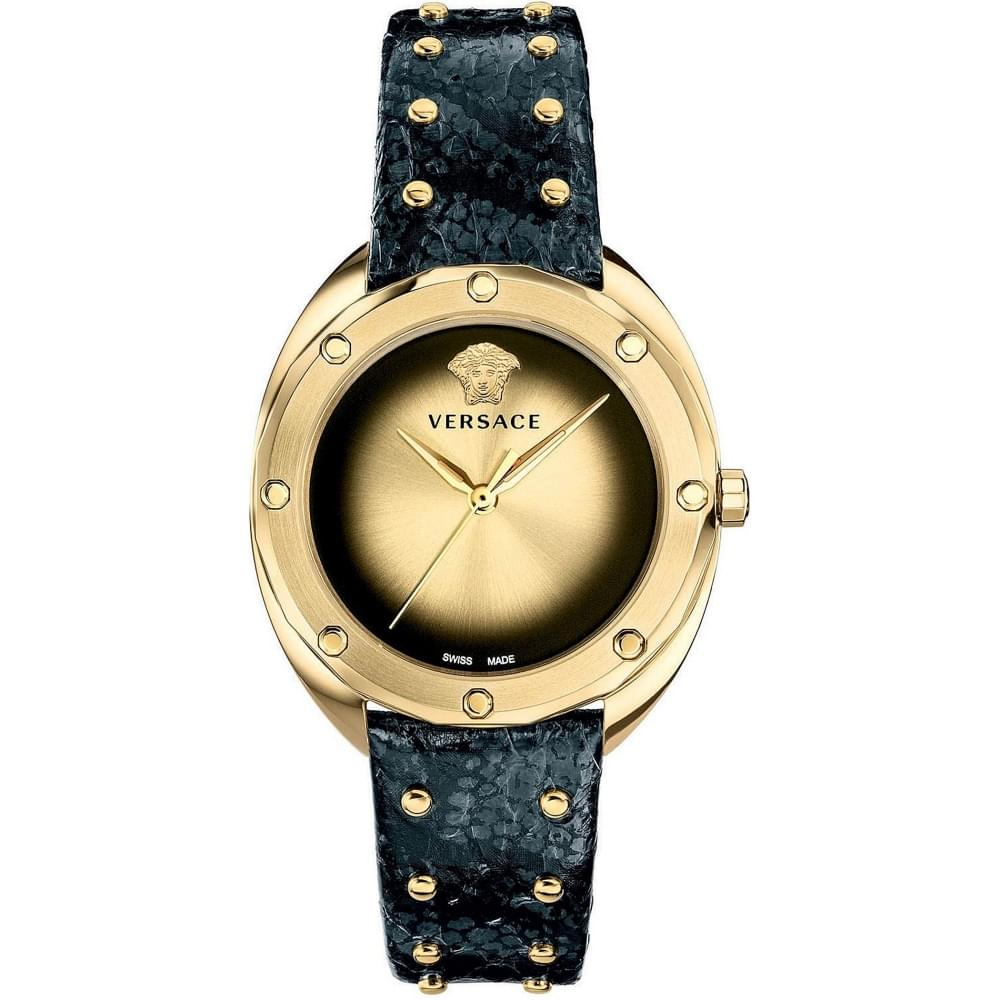 Versace Watch Shadov -VEBM00318