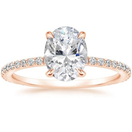 Franco Custom made engagement rings