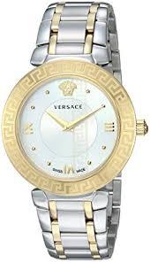 Versace Daphins -V16060017