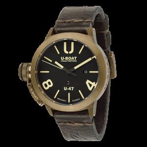 classico-u-47-47-mm-bronze 7797