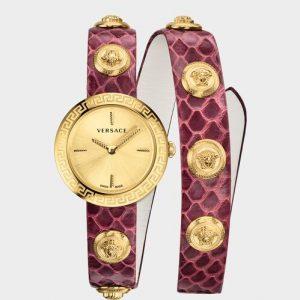 90_PVERF002-P0018_PNUL_20_BurgundyMedusaStudIconWatch-Watches-versace-online-store_0_0