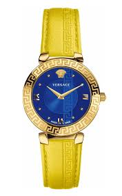 Versace Daphinis Tribute- V16090017