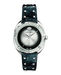 Versace Shadov-VEBM00118