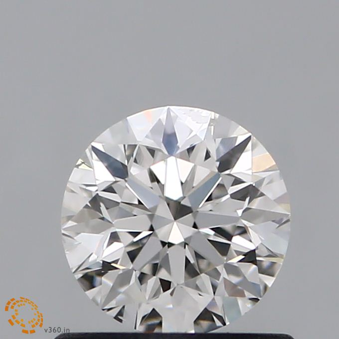 Loose Diamond Brilliant Cut-