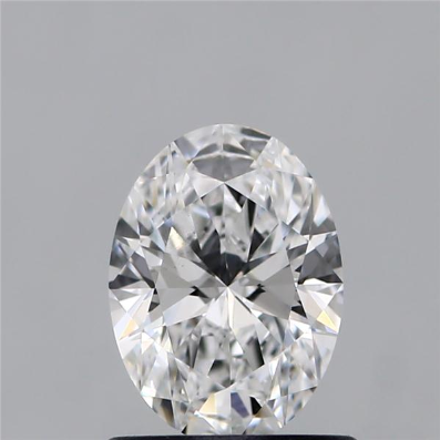 Loose Diamond- 0.81pts VVS2  Clarity F Color.  Buy now and Create Custom Ring Later!