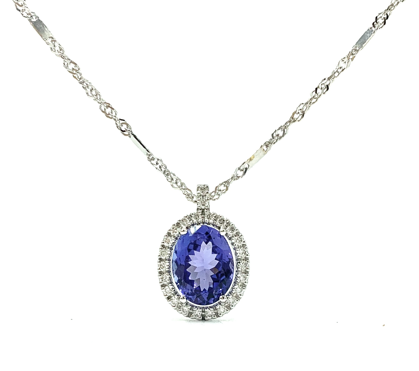 Gival  Collection- 18ct