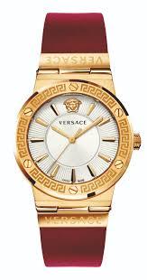 Versace Greca Logo -VEVH00420