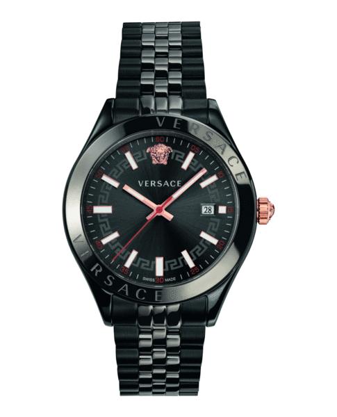 Versace Hellenyium Watch-VEVK00320