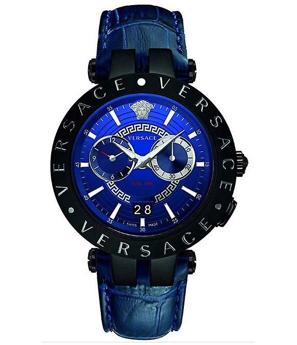 Versace V-Race- VEBV00419