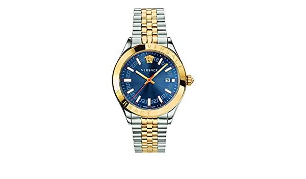 Versace Hellenyium Watch-VEVK00520