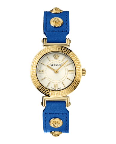 Versace Tribute Watch-VEVG00320
