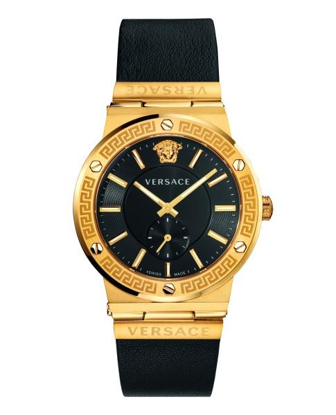 Versace Greca Logo Watch-VEVI00220