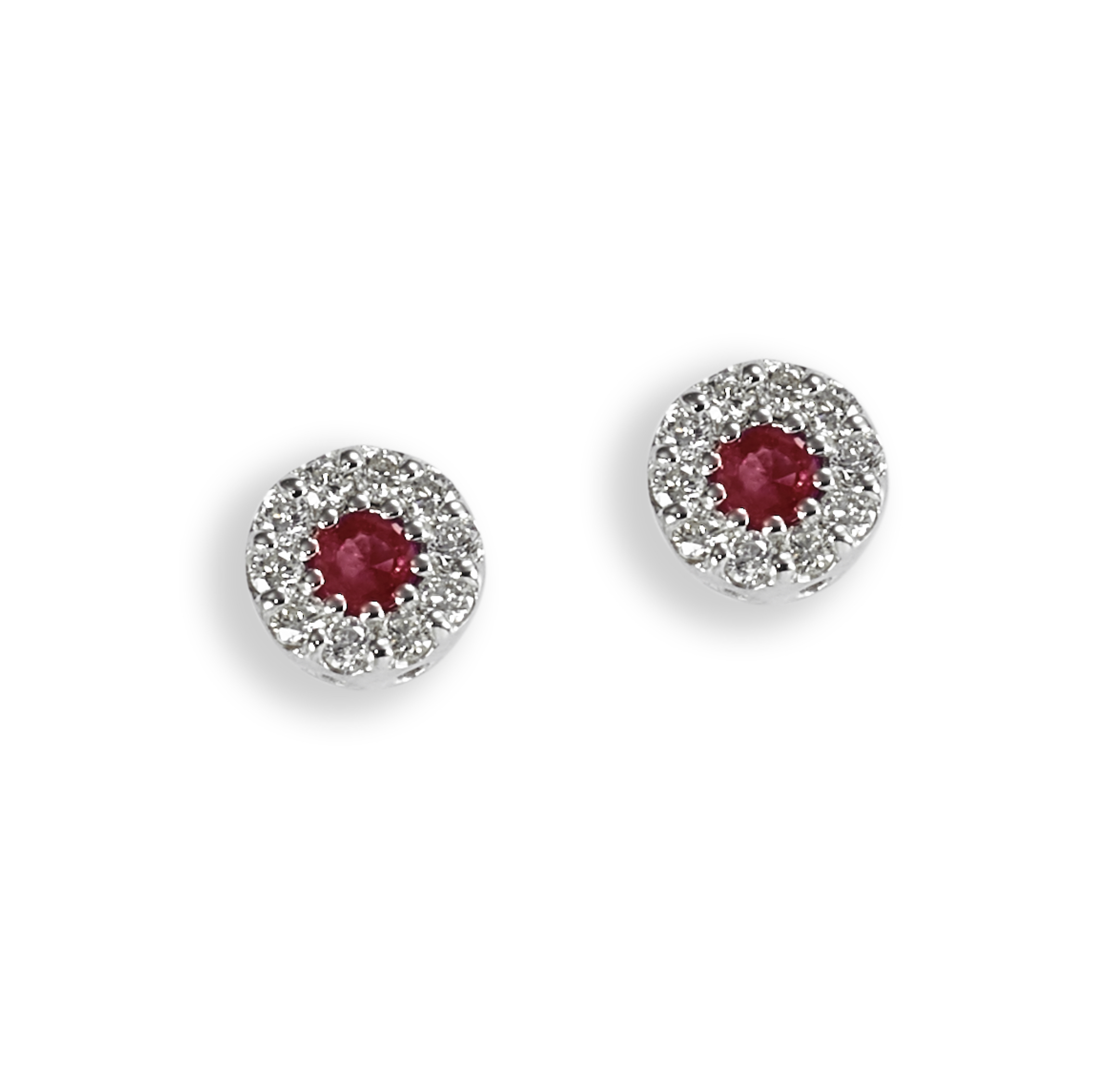 Gival Collection -18ct White