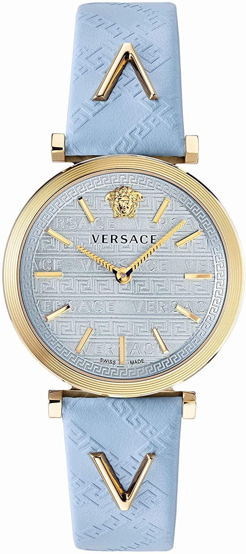 Versace V-Twist Watches-VEL00319
