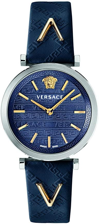 Versace V-Twist Watch- VELS00119