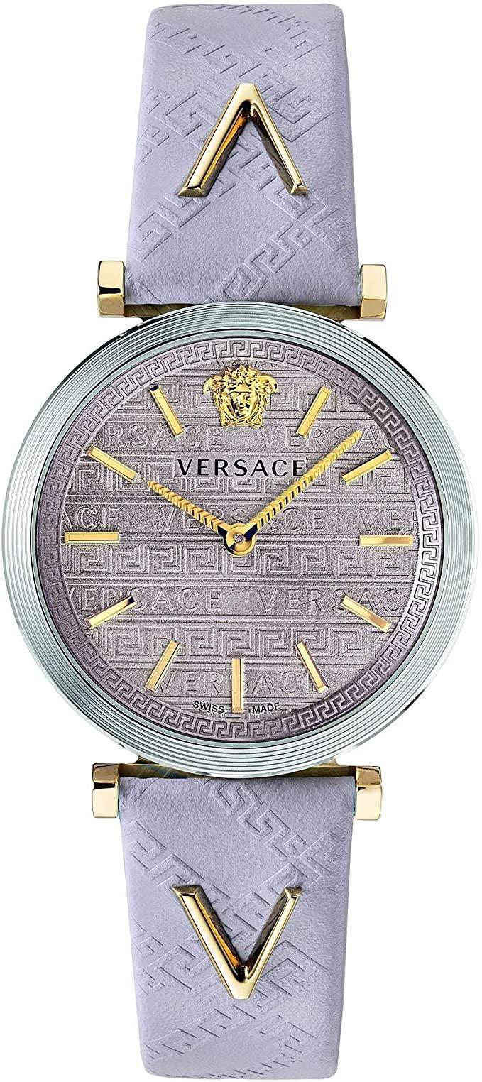 Versace V-Twist Watch-VELS00219