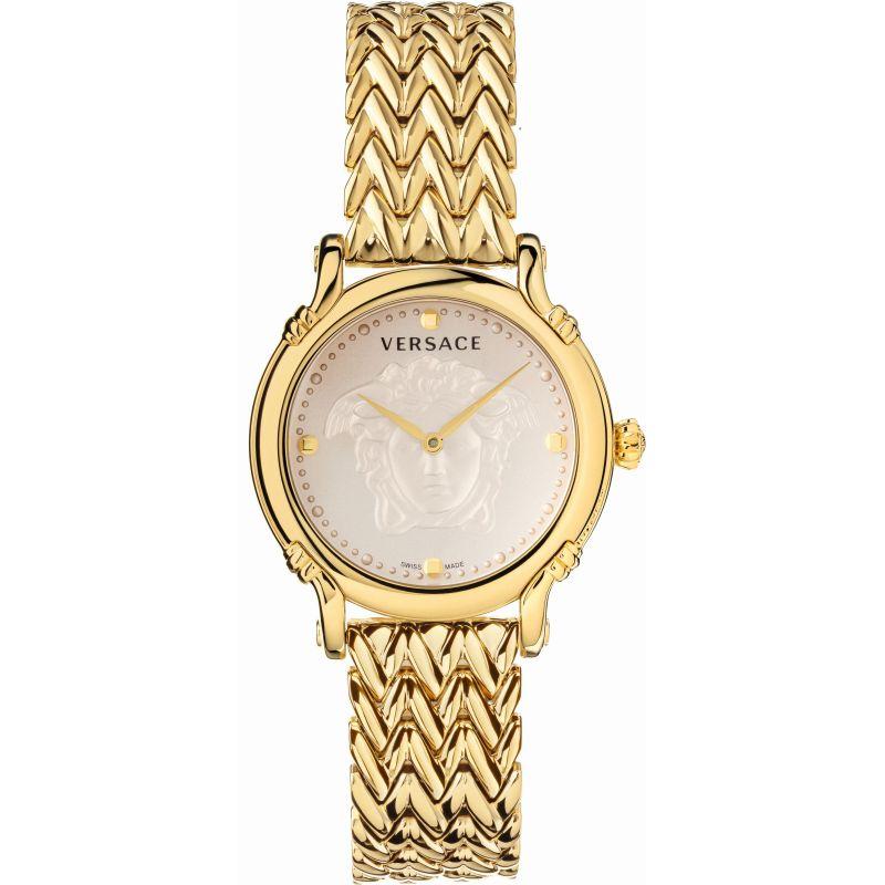 Versace Pin watch Valentines