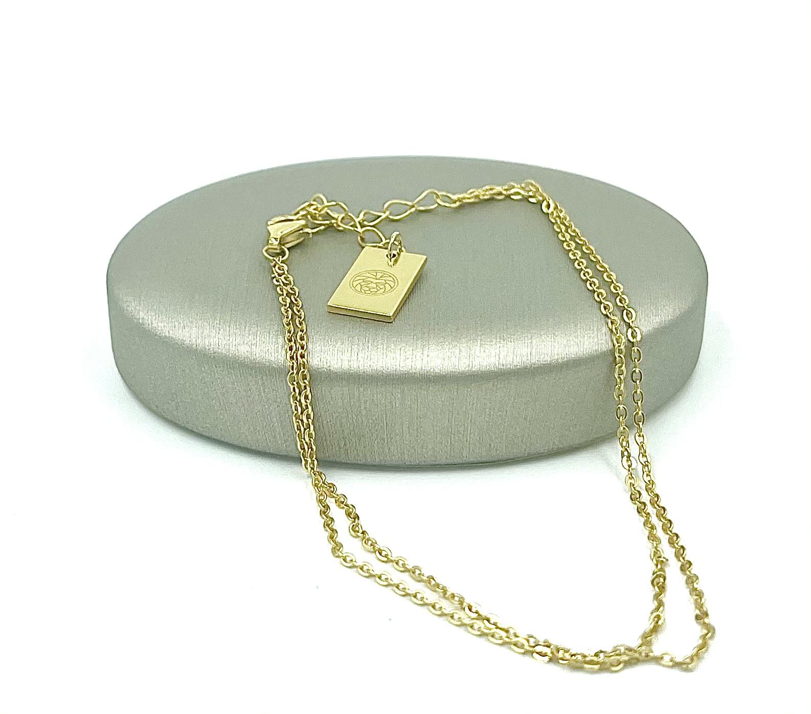 J .lionthelabel-Soleil bracelet gold-004
