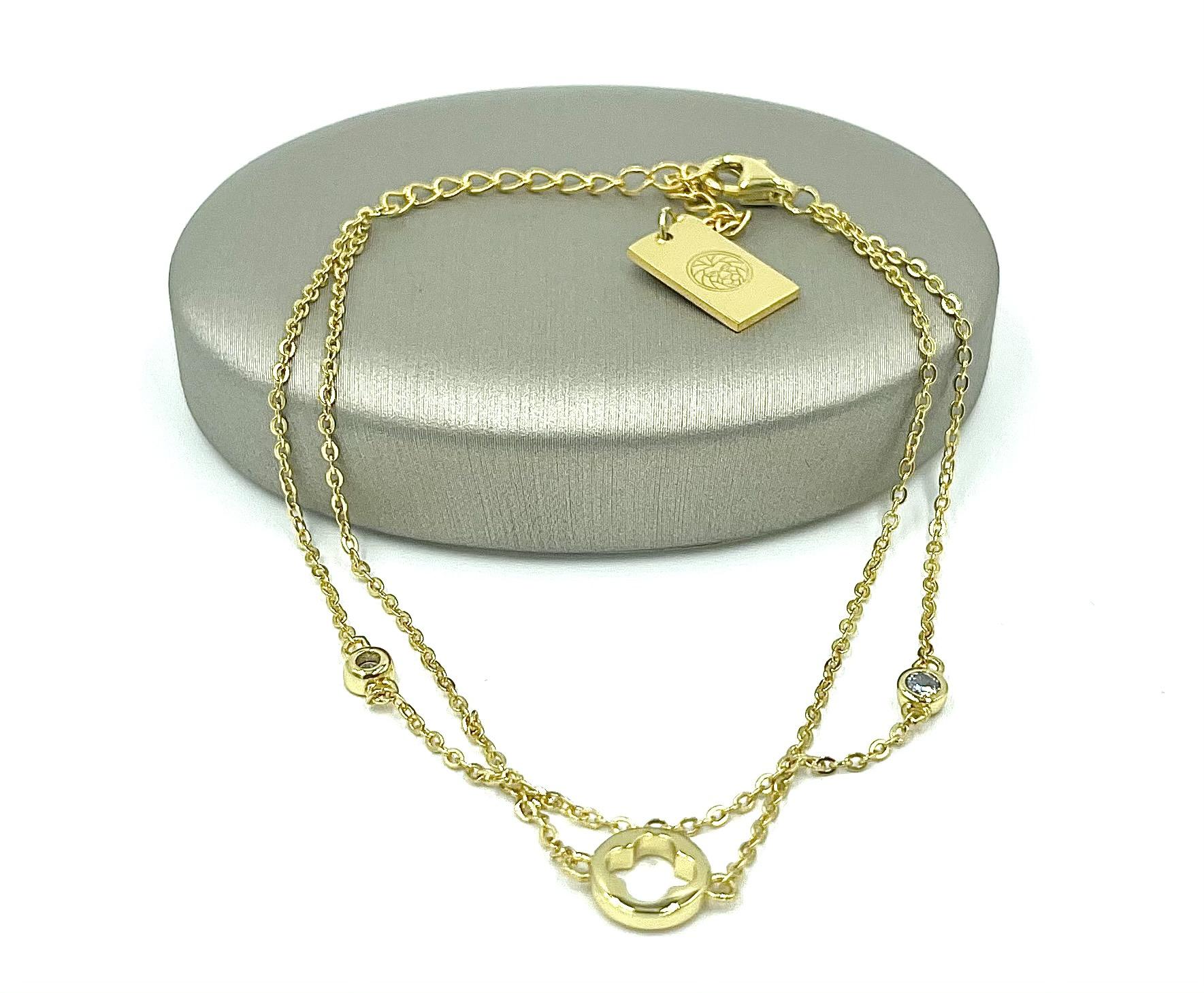 J .lionthelabel-Fortuna bracelet gold-005
