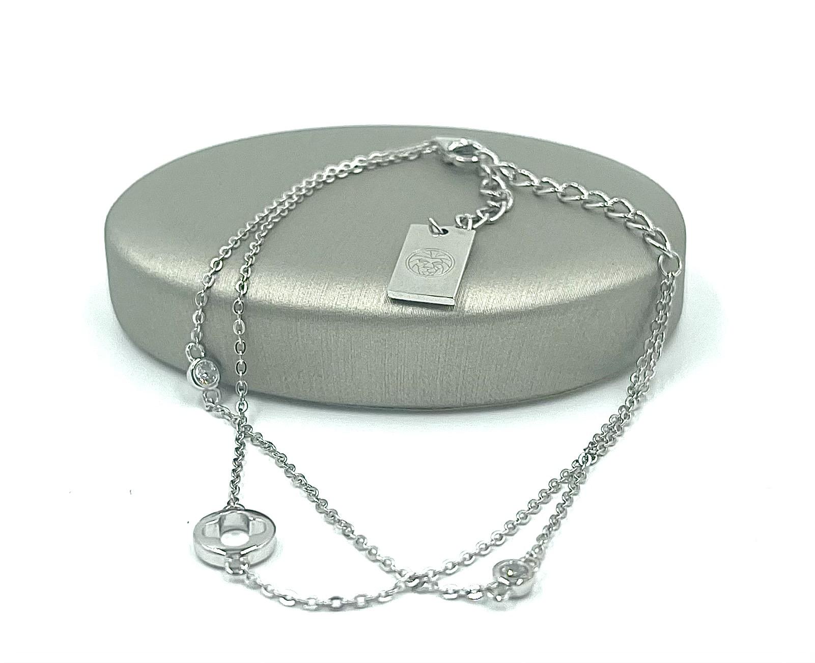 J .lionthelabel-Fortuna bracelet silver-006